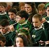 20090317_113603 - 0477 - Mass @ St Colman's