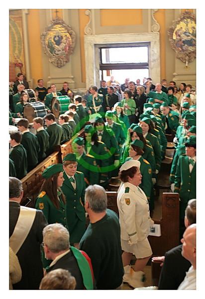20090317_114109 - 0499 - Mass @ St Colman's