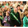 20090317_114743 - 0529 - Mass @ St Colman's