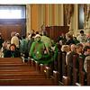 20090317_093616 - 0004 - Mass @ St Colman's