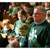 20090317_112158 - 0434 - Mass @ St Colman's
