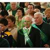 20090317_112111 - 0429 - Mass @ St Colman's