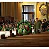 20090317_093611 - 0002 - Mass @ St Colman's