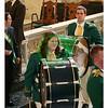 20090317_114708 - 0525 - Mass @ St Colman's