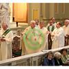 20090317_110329 - 0351 - Mass @ St Colman's