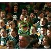 20090317_110401 - 0353 - Mass @ St Colman's