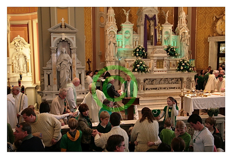 20090317_111827 - 0412 - Mass @ St Colman's