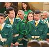 20090317_111146 - 0391 - Mass @ St Colman's