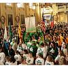 20090317_114106 - 0498 - Mass @ St Colman's