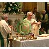 20090317_110832 - 0377 - Mass @ St Colman's
