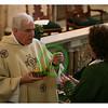 20090317_113018 - 0446 - Mass @ St Colman's