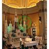 20090317_111428 - 0399 - Mass @ St Colman's
