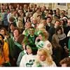 20090317_112102 - 0427 - Mass @ St Colman's