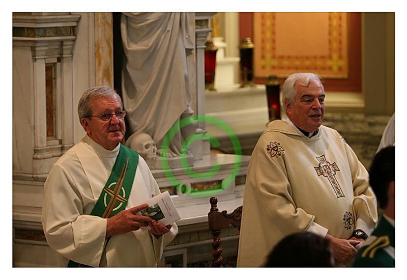 20090317_113859 - 0481 - Mass @ St Colman's