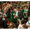 20090317_110727 - 0371 - Mass @ St Colman's