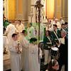 20090317_113921 - 0486 - Mass @ St Colman's