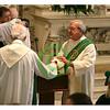 20090317_111854 - 0417 - Mass @ St Colman's