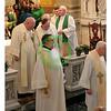 20090317_113939 - 0490 - Mass @ St Colman's
