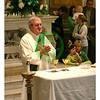 20090317_110600 - 0361 - Mass @ St Colman's