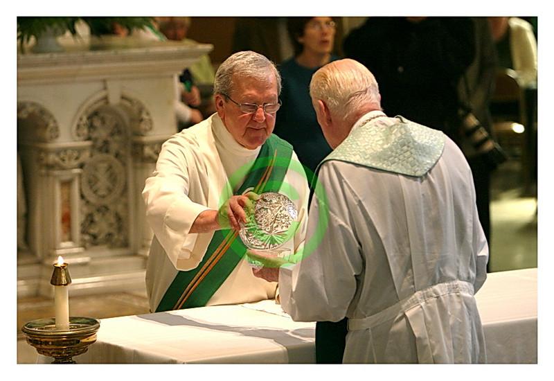 20090317_112734 - 0438 - Mass @ St Colman's