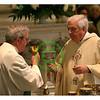 20090317_112145 - 0433 - Mass @ St Colman's