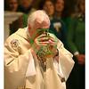 20090317_112129 - 0431 - Mass @ St Colman's