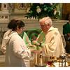 20090317_110927 - 0383 - Mass @ St Colman's