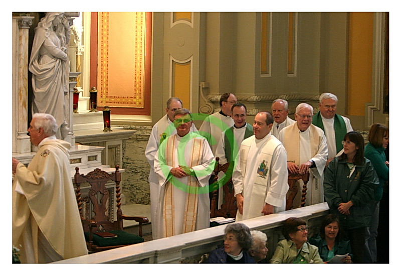 20090317_111851 - 0416 - Mass @ St Colman's