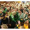 20090317_111909 - 0419 - Mass @ St Colman's
