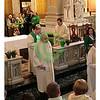 20090317_114000 - 0493 - Mass @ St Colman's