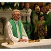 20090317_113508 - 0463 - Mass @ St Colman's