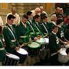 20090317_113258 - 0452 - Mass @ St Colman's