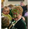20090317_094415 - 0019 - Mass @ St Colman's