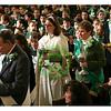 20090317_110731 - 0373 - Mass @ St Colman's