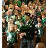 20090317_110440 - 0356 - Mass @ St Colman's