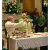 20090317_111613 - 0405 - Mass @ St Colman's