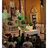 20090317_111036 - 0387 - Mass @ St Colman's