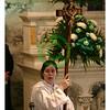 20090317_113905 - 0483 - Mass @ St Colman's