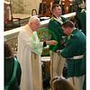20090317_112619 - 0436 - Mass @ St Colman's