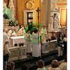 20090317_113915 - 0484 - Mass @ St Colman's