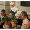 20090317_114412 - 0511 - Mass @ St Colman's