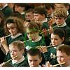 20090317_113600 - 0475 - Mass @ St Colman's