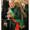 20090317_110705 - 0369 - Mass @ St Colman's