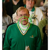 20090317_112859 - 0444 - Mass @ St Colman's