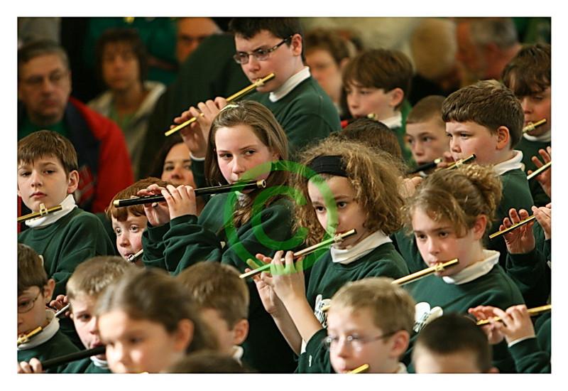20090317_113601 - 0476 - Mass @ St Colman's
