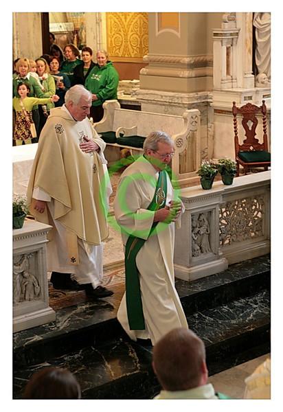 20090317_114005 - 0494 - Mass @ St Colman's