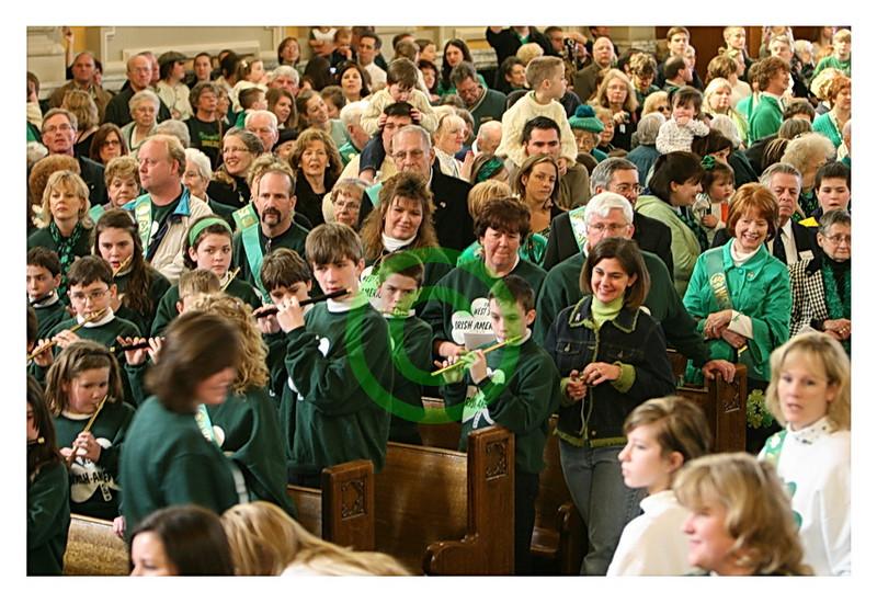 20090317_114241 - 0504 - Mass @ St Colman's
