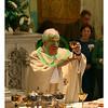 20090317_111338 - 0398 - Mass @ St Colman's