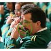 20090317_113526 - 0466 - Mass @ St Colman's