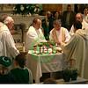 20090317_112210 - 0435 - Mass @ St Colman's
